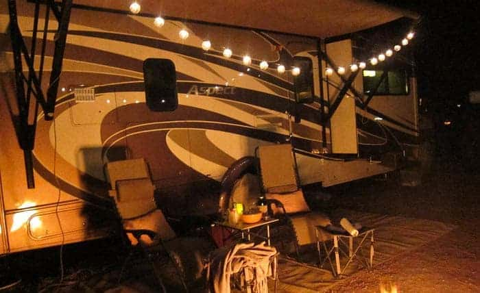 led-lights-for-camper-awnings