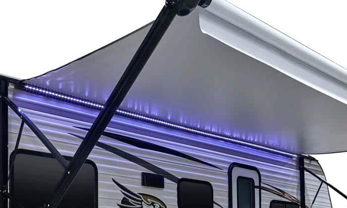 rv-awning-led-light-installation