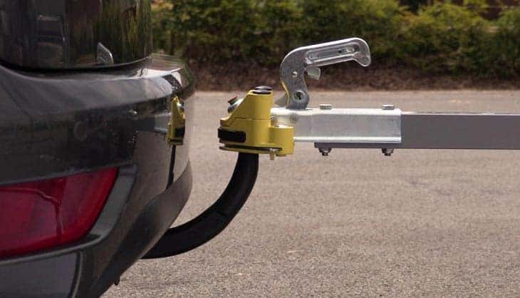 best-trailer-coupler-lock