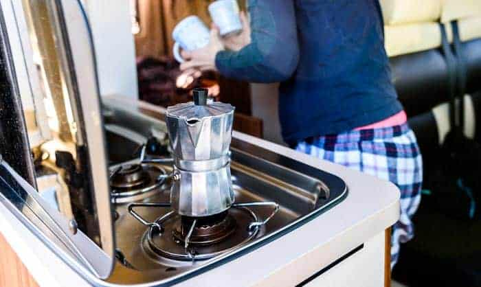 best-coffee-pot-for-RV