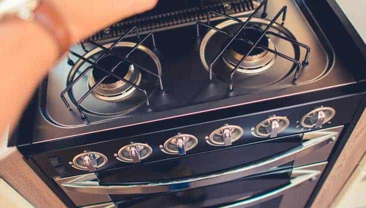 best-rv-toaster-oven