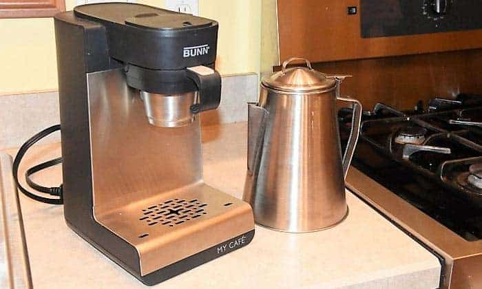 coffee-maker-for-rv-camping