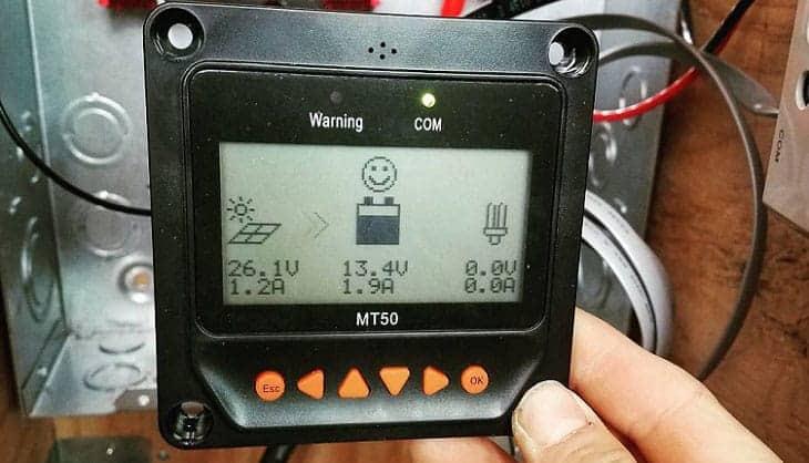 rv-battery-monitoring-system