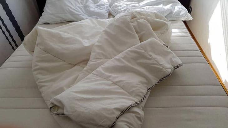 rv-king-mattress-topper