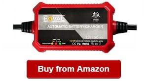 Best Q 5pcs Petrol Engine Belt Drive Locking Timing Tool Kit For Ford 1.6 2.0 TDCi Shi Qi 4350282683