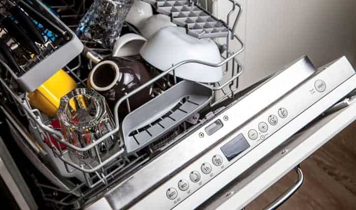 rv dishwasher reviews