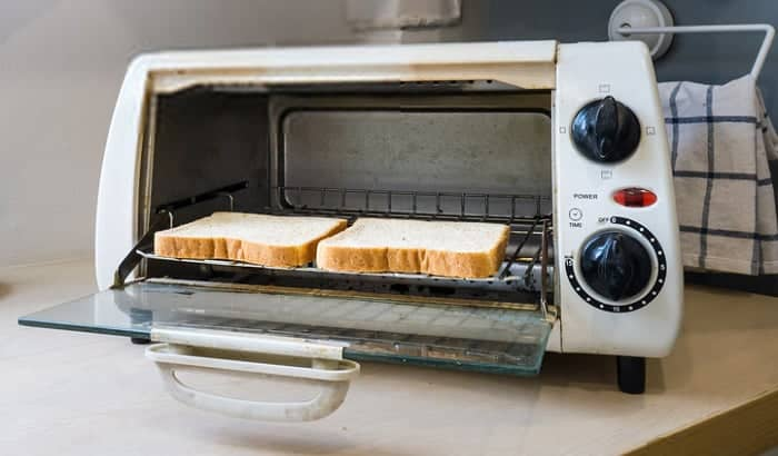 low-wattage-toaster-oven