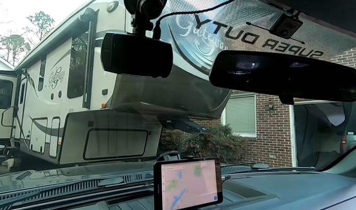 dash-camera-for-RV