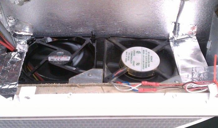 rv-refrigerator-fan-kit