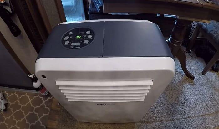 rv-window-air-conditioner