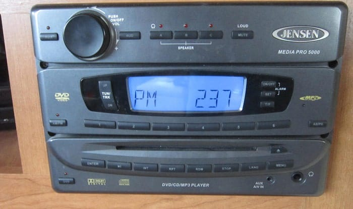 best-rv-radio