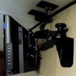 best tv mount for rv