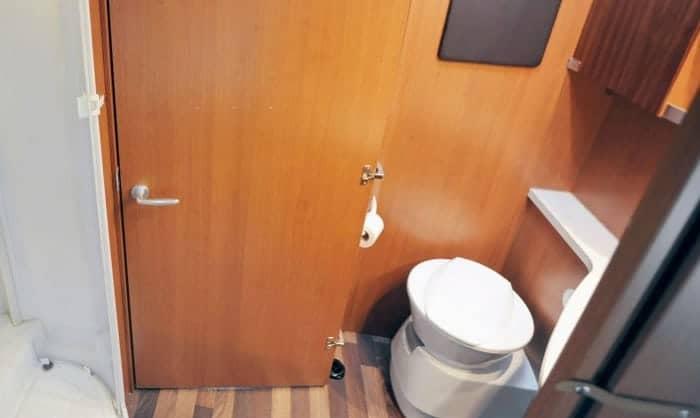 composting-rv-toilets