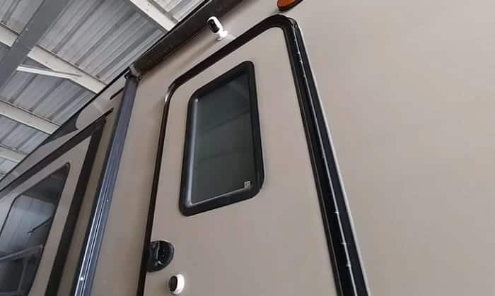 rv-burglar-alarm-security-system