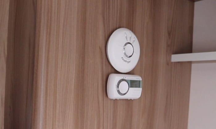 rv-carbon-monoxide-alarm