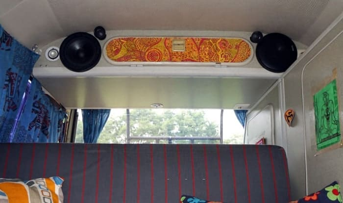 rv-exterior-speakers