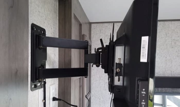 rv-tv-mounting-brackets