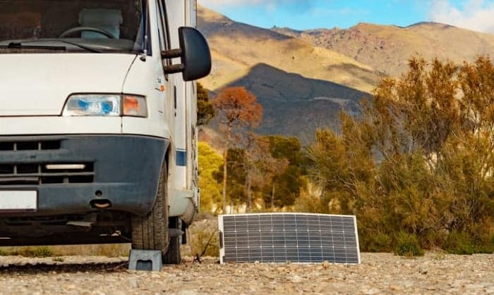 portable-solar-generator-for-rv