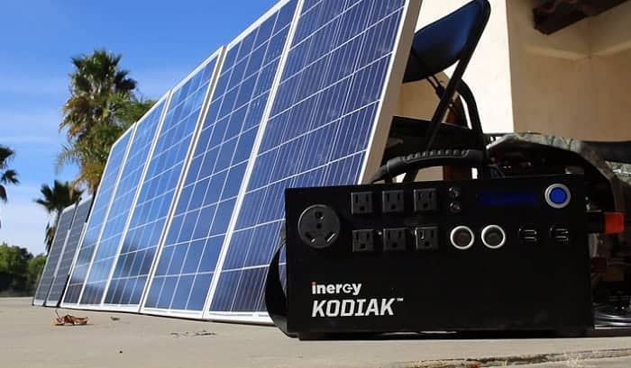 solar-powered-generator-for-rv
