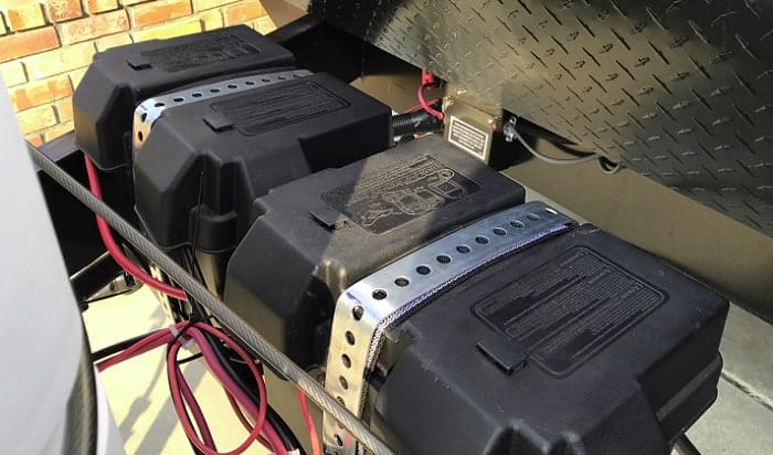dual-rv-battery-box