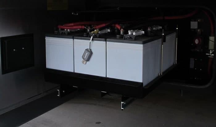 li-ion-rv-battery