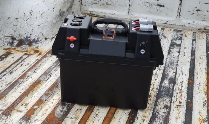 rv-dual-12v-battery-box