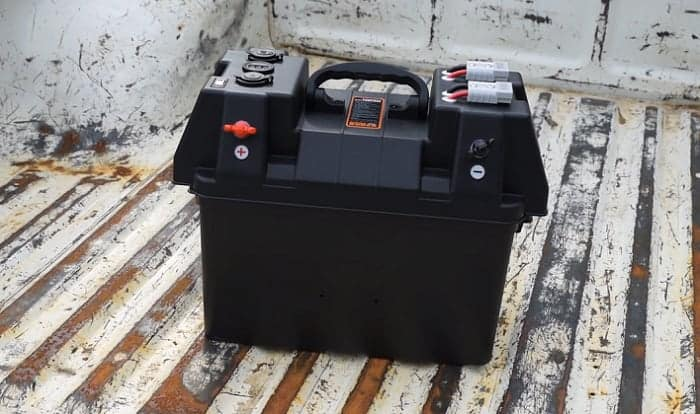 rv-dual-12v-battery-box