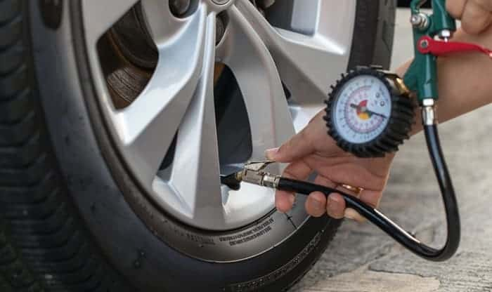bellacorp-tire-pressure-monitoring-system
