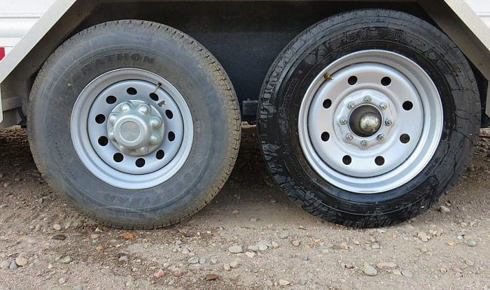 best-10-ply-truck-tires