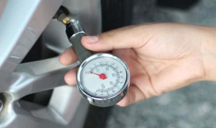 best rv tire pressure gauge