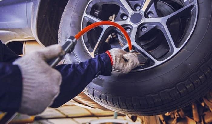 best-tire-pressure-gauge-for-rv