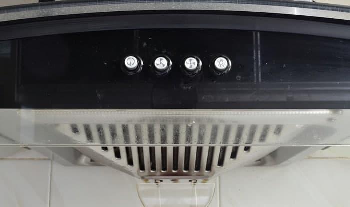 rv-range-hood-vent-cover
