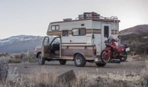 best motorcycle carrier for rv