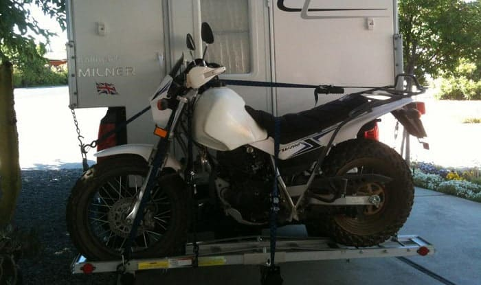 travel-trailer-motorcycle-carrier